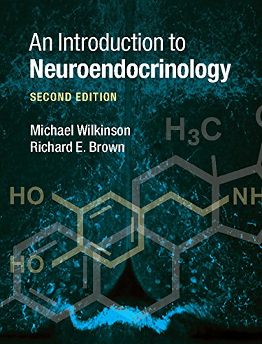 9780521014762: An Introduction to Neuroendocrinology