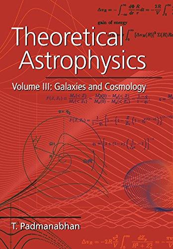 9780521016278: Theoretical Astrophysics 3 Volume Paperback Set