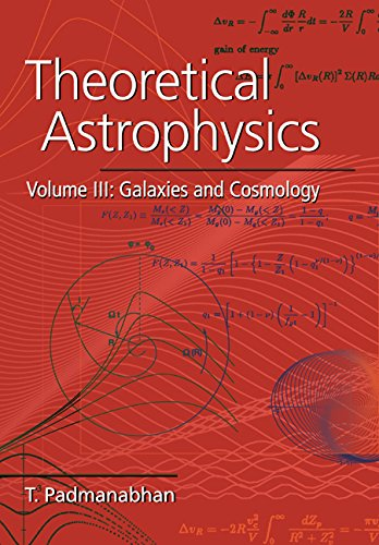 9780521016278: Theoretical Astrophysics 3 Volume Paperback Set