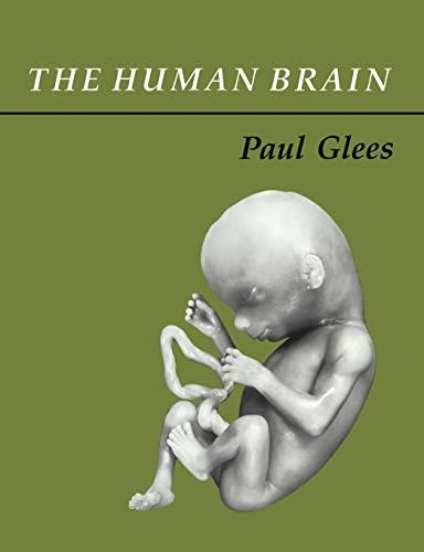 9780521017817: The Human Brain