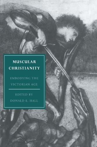 9780521027076: Muscular Christianity: Embodying the Victorian Age (Cambridge Studies in Nineteenth-Century Literature and Culture)