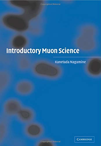 9780521038201: Introductory Muon Science