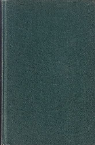 9780521048491: Pagan and Christian in an Age of Anxiety: Some Aspects of Religious Experience from Marcus Aurelius to Constantine (The Wiles Lectures)