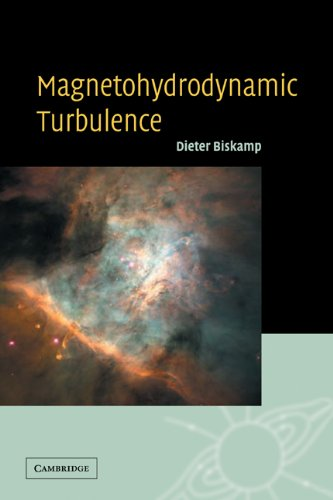 9780521052535: Magnetohydrodynamic Turbulence