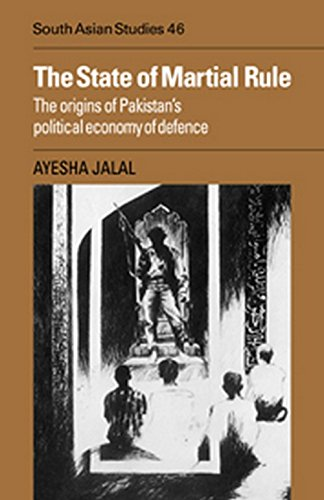9780521059534: The Making of A New `Indian` Art: Artists, Aesthetics and Nationalism in Bengal, C. 1850-1920