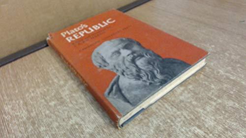 9780521059657: Plato's Republic