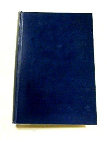 The Works and Correspondence of David Ricardo: Ricardo, David