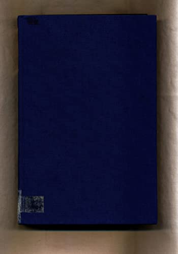 9780521074599: The Entry of the Slavs into Christendom: An Introduction to the Medieval History of the Slavs