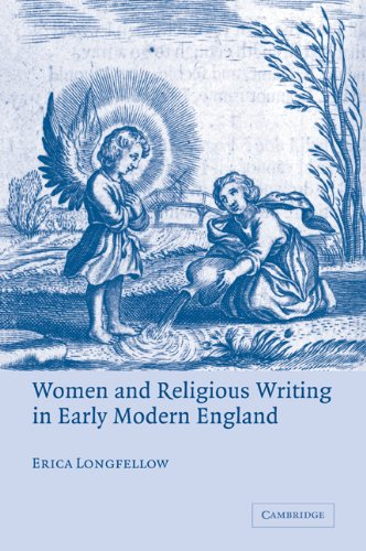 9780521100403: Women and Religious Writing in Early Modern England