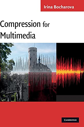 9780521114325: Compression for Multimedia