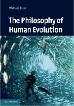 9780521117937: The Philosophy of Human Evolution Hardback (Cambridge Introductions to Philosophy and Biology)