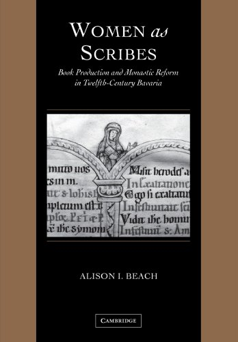 9780521126946: Women as Scribes Paperback (Cambridge Studies in Palaeography and Codicology)