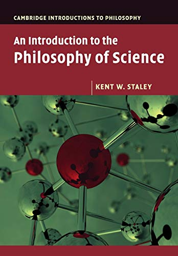 9780521129992: An Introduction to the Philosophy of Science (Cambridge Introductions to Philosophy)