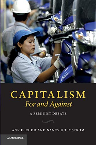 Capitalism, For and Against. A Feminist Debate