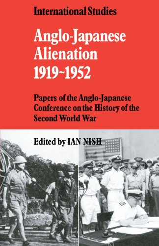 an introduction to the events leading up to world war two