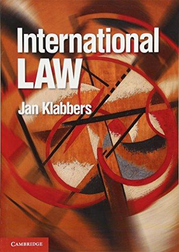 9780521144063: International Law