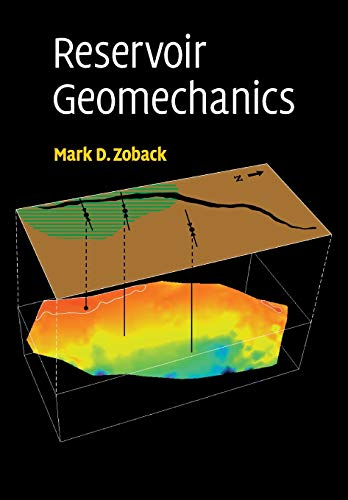 9780521146197: Reservoir Geomechanics