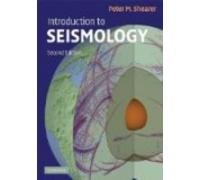 9780521149624: Introduction to Seismology (2nd, 09) by Shearer, Peter M [Paperback (2009)]