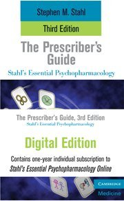 9780521149686: The Prescriber's Guide Online Bundle