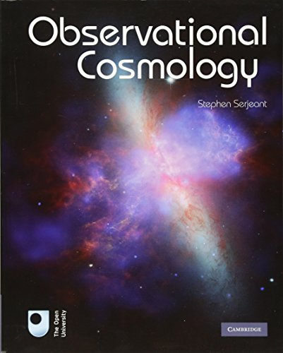 9780521157155: Observational Cosmology