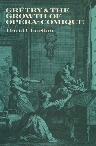 Gr: Professor David Charlton