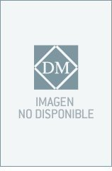 9780521179065: CAMBRIDGE ADV.LEARNER'S DICT.UNED (3RD.ED.INC.CD-ROM)