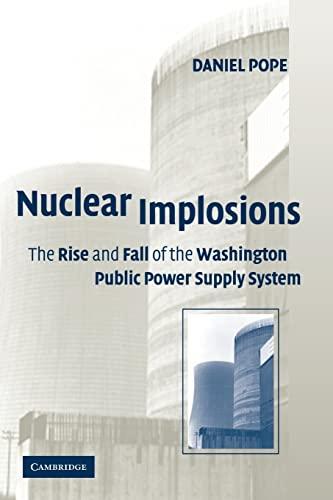 Cheap Textbook Image ISBN: 9780521179744