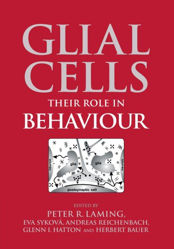 9780521183826: Glial Cells Paperback