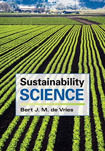 9780521184700: Sustainability Science