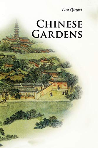 9780521186612: Chinese Gardens (Introductions to Chinese Culture)