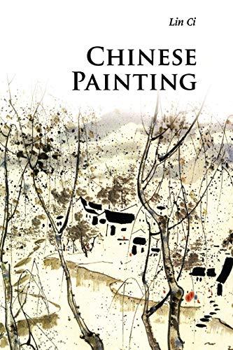 9780521186636: Chinese Painting