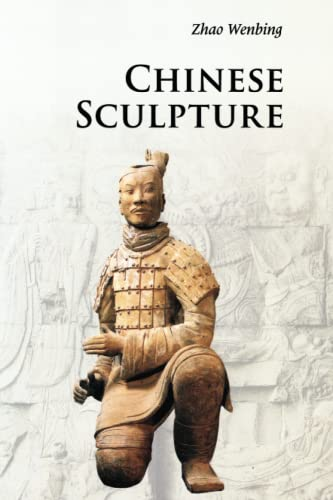 9780521186773: Chinese Sculpture (Introductions to Chinese Culture)