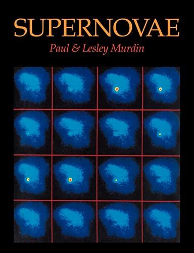 9780521189798: Supernovae