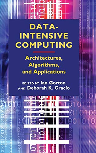 9780521191951: Data-Intensive Computing: Architectures, Algorithms, and Applications