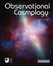 9780521192316: Observational Cosmology
