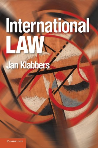 9780521194877: International Law