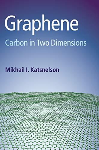 9780521195409: Graphene: Carbon in Two Dimensions
