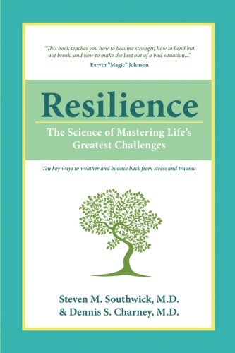 9780521195638: Resilience: The Science of Mastering Life's Greatest Challenges