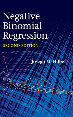 9780521198158: Negative Binomial Regression