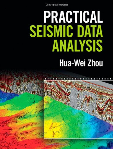 9780521199100: Practical Seismic Data Analysis