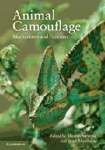 9780521199117: Animal Camouflage: Mechanisms and Function