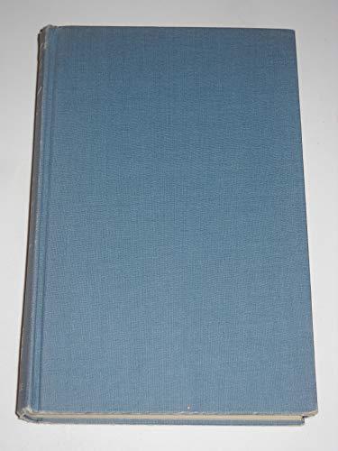 9780521200318: Complete Works of Christopher Marlowe V1