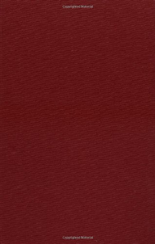 9780521201599: The Prosopography of the Later Roman Empire: Volume 2, AD 395-527