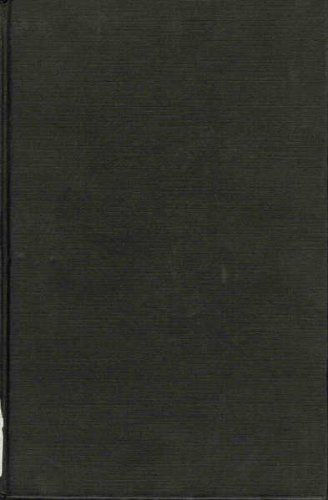 Reform and Revolution in Mainz 1743-1803 (Cambridge Studies in Early Modern History): Blanning, T. ...