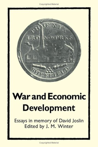 war and economy essay Benefits of economic growth the importance of economics in the post-war period, the macro-economy was managed by interest rates and the economy essay on.