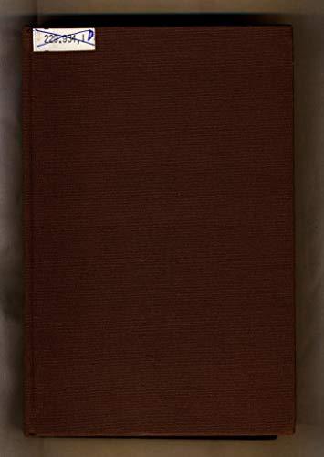 9780521209397: Zwingli