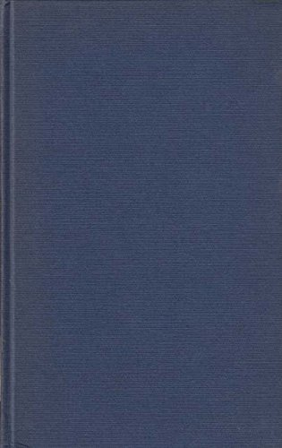 The Melchizedek Tradition: A Critical Examination of: Horton Jr., Fred