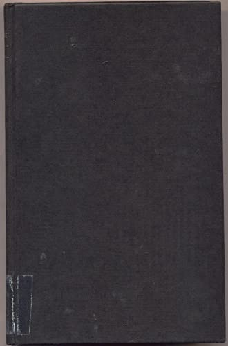 9780521213516: The Phoneme: Its Nature and Use