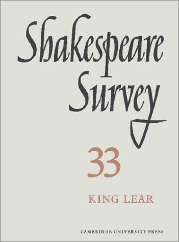 characterization of hamlet in william shakespeares tragedy Key facts full title the tragedy of hamlet, prince of denmark author william shakespeare type of work play genre tragedy, revenge tragedy language english.