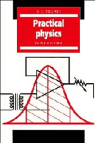9780521249522: Practical Physics